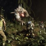 Evolve Game Patch