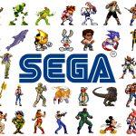 Sega Set to offer 300 staff Voluntary Redundancies