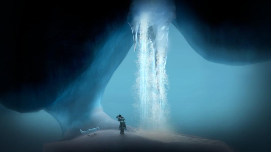 Wii U gets Huge Wave of New Indie Games