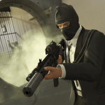 New GTA 5 Heists Trailer Shows How System Will Work