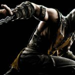 Patch 1.02 Mortal Kombat X Is Out, Includes New Skins, and Gameplay Changes