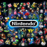 Nintendo: No NX Announcements at E3 2015