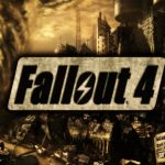 Fallout 4 coming 2015