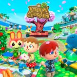 Wii U: To Get a New Animal Crossing Game