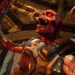 E3 2015: DOOM Debut Gameplay Revealed Trailer