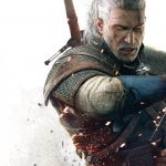 The Witcher 3: Wild Hunt Hits Four Million Copies in 2 Weeks