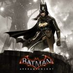 Batman: Arkham Knight – A Matter Of Family, Out Now