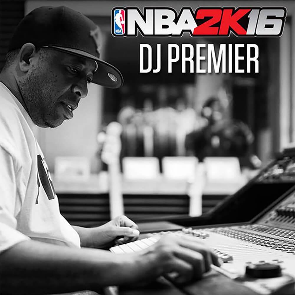 DJ-Premier-NBA-2K16