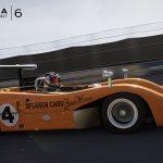 Forza Motorsport 6 Gets Vintage McLarens Cars