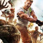 No More Game, Dead Island 2 Developer