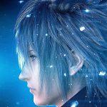 Gamescom 2015 Update: Presentation of Final Fantasy 15 Teased