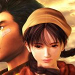 Shenmue 3 Kickstarter Wraps Up With Record-breaking $6.3 million