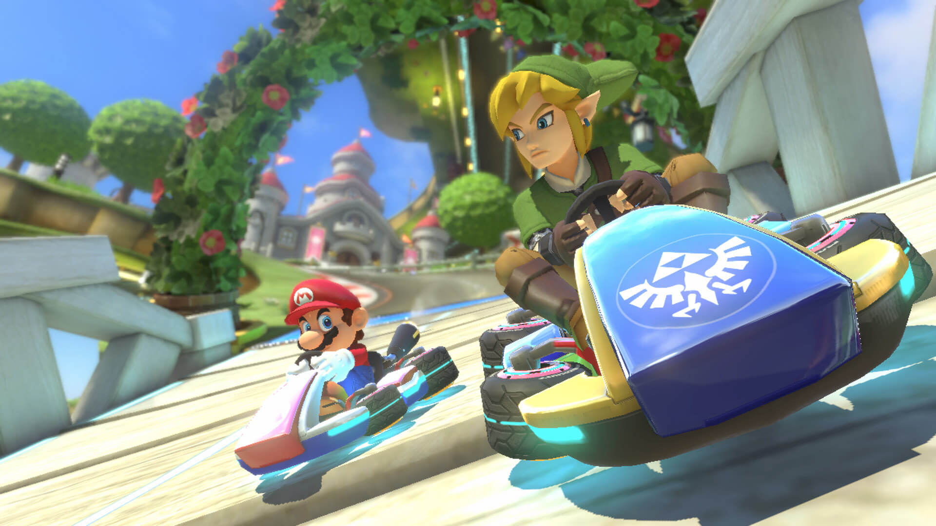 Uncovering Nintendo's Best-Selling 3DS and Wii U Games