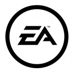EA Stock Price Is At An All-Time High