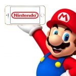 Nintendo Can't Deny the Ubiquity of Smartphones