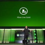 """Xbox One Exec Shows Things That """"Can't Be Done"""" on other Platforms"""