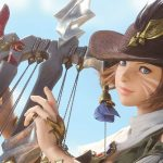 The Reason Behind Unavailability of Final Fantasy 14 on Xbox One