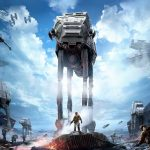 Star Wars Battlefront Beta Coming to Xbox One, PS4, and PC for October launch