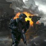 Halo Reach Teased for Xbox One Backwards Compatibility