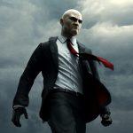 Increase Content Delays Hitman Until 2016