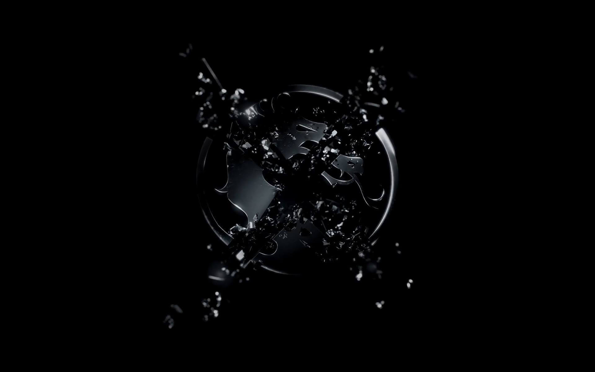 Mortal Kombat X Teaser Introducing Four New DLC Characters In 2016