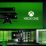 Xbox One is Focus on Games after Boss Admiits PS4 is Leading