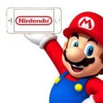 Nintendo NX - A Console and Mobile Fusion with Industry-Leading Chips