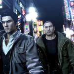 Yakuza 5's Most-Awaited Release Slated for Mid-November