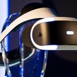 "Sony to Reveal the PlayStation ""What Else"" VR Next Year"