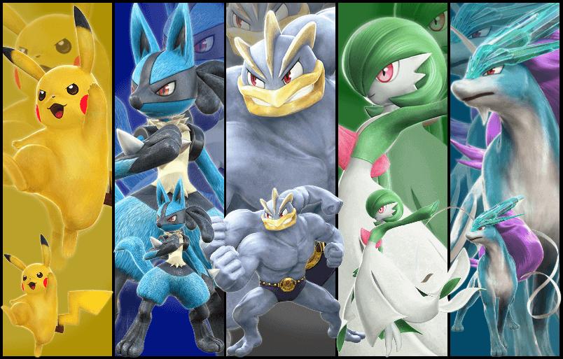 pokken_tournament_characters