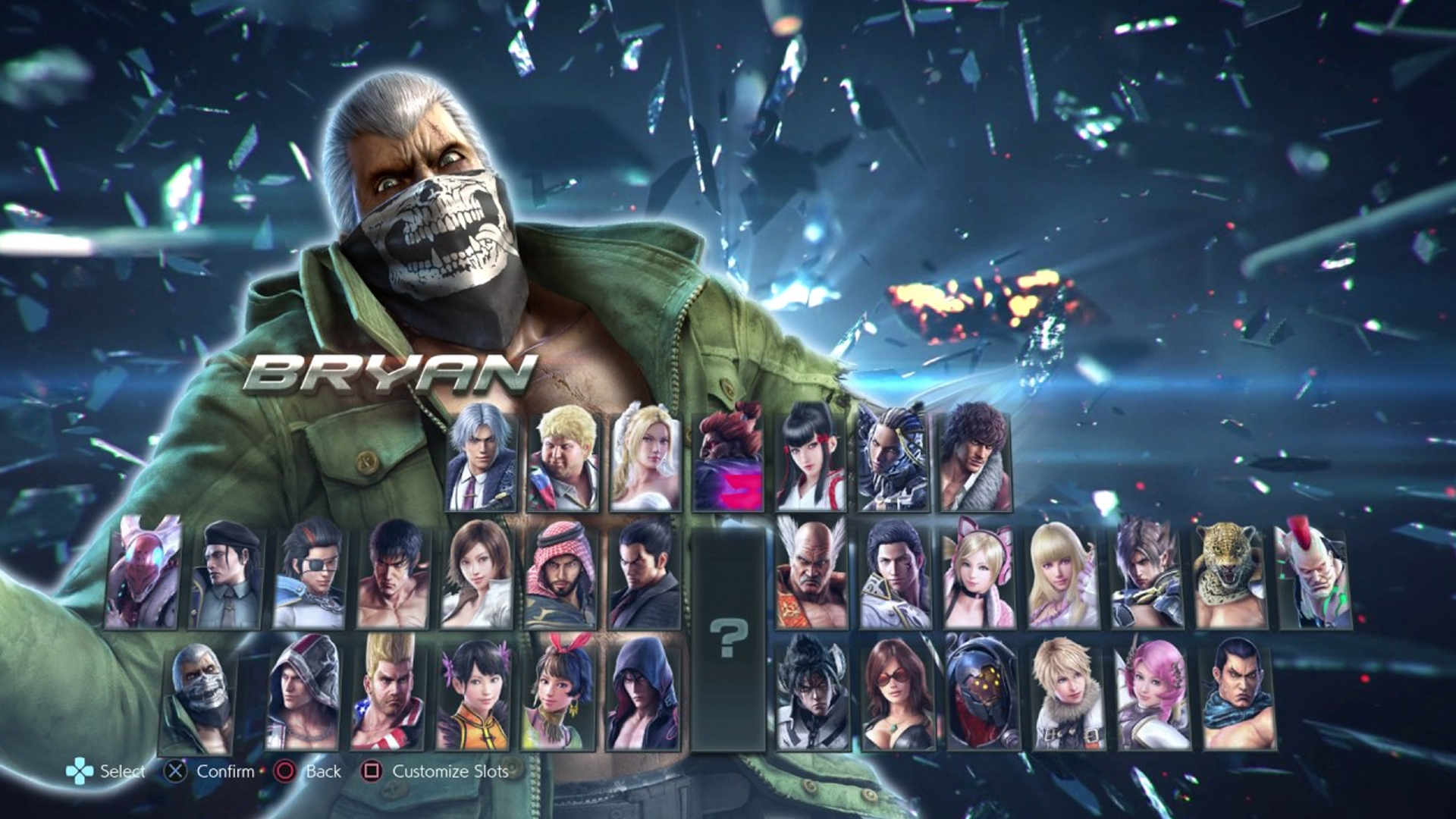 Top 10 Best and Worst Things About Tekken 7