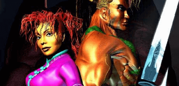 Next Character of Killer Instinct Confirmed: What's In Store?