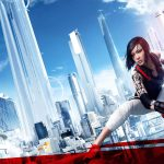 Mirror's Edge Catalyst Closed Beta Arriving At Xbox One, PC, and PS4