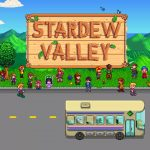 Stardew Valley For Nintendo Switch Launch Approaching Closer