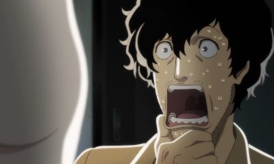 Catherine: Full Body Confirmed for Europe and America PlayStation 4 and PS VITA