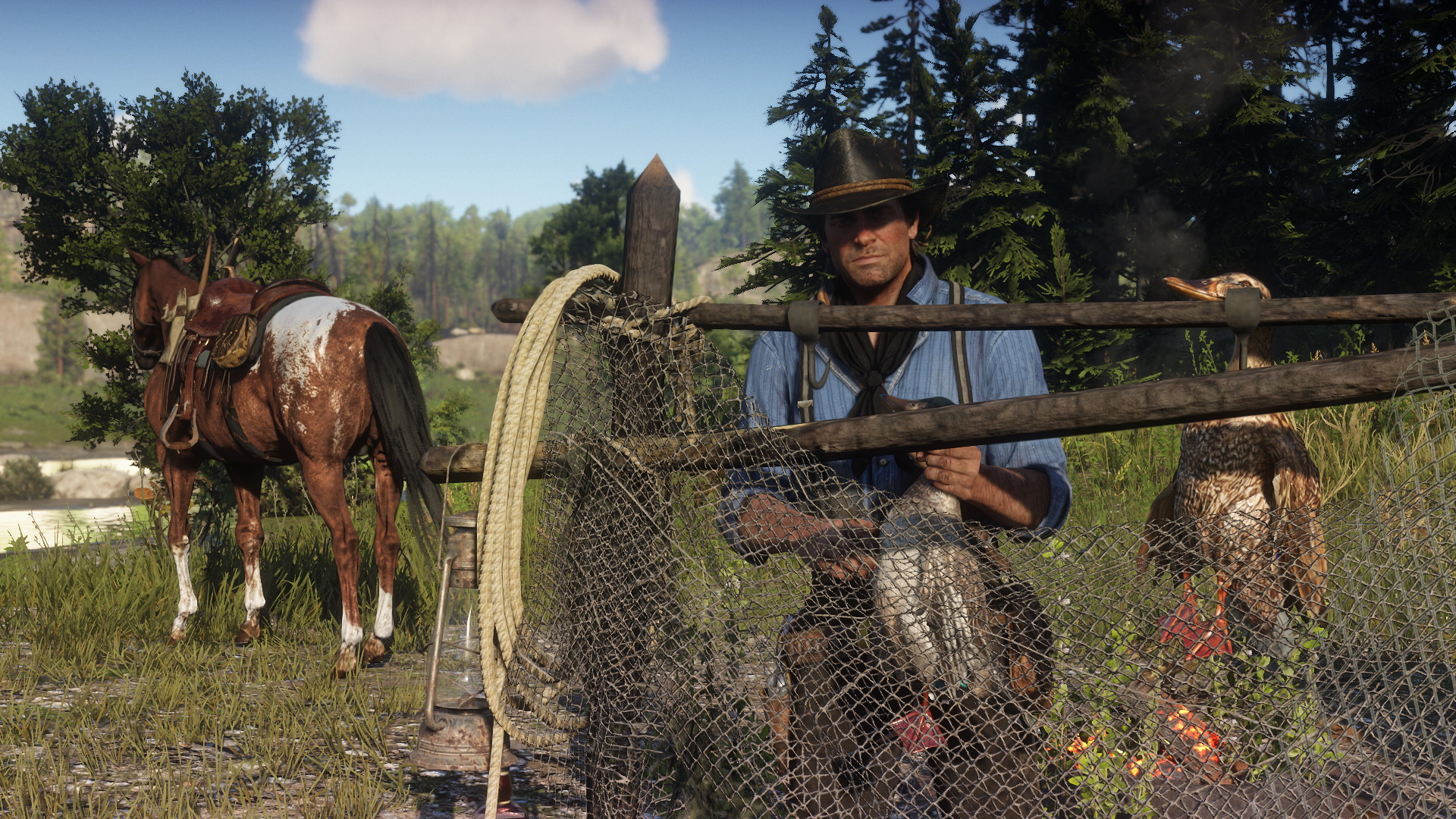 Red Dead Redemption 2 Special Edition Coming Soon