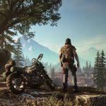 Days Gone on PS4 delayed until 2019
