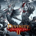Divinity: Original Sin II Definitive Edition Preview releasing on Xbox One May 16
