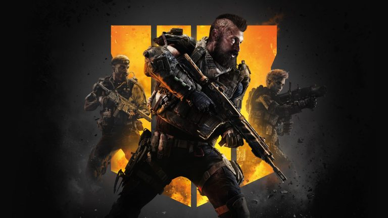 Call of Duty Black Ops IIII Wants More Money From You!!!