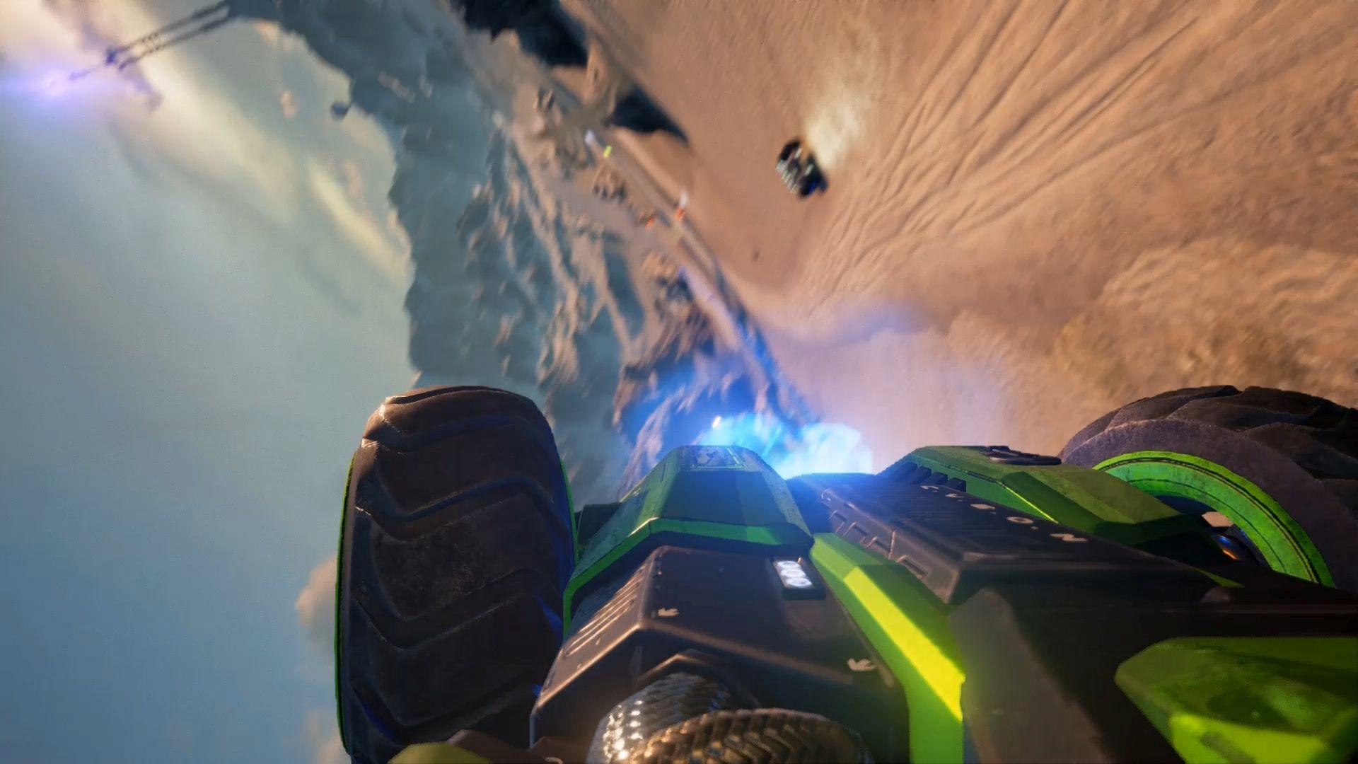 Xbox Game Pass November 2018