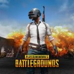 PUBG Is Finally Coming To PlayStation 4