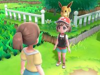 Will Pokémon Let's Go Convert Pokémon Go Players?
