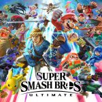 Did The Smash Bros Ultimate Direct Pack A Punch?
