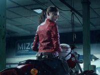Resident Evil 2 Remake Is More Than You Think